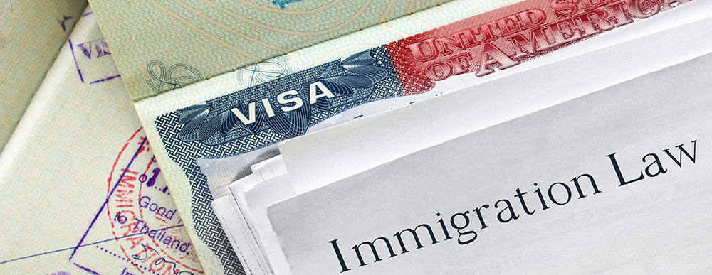 Consular Processing for Immigrant Visas – A Primer - Expat Legal