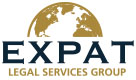 Expat Legal Services Group